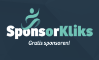 https://www.sponsorkliks.com/products/shops.php?club=3950