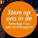 https://www.rabobank.nl/leden/clubsupport